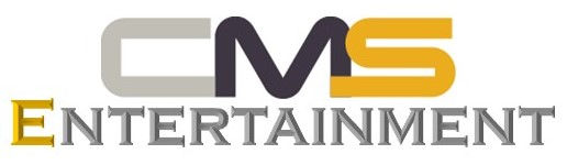 Entertainment Logo 2.jpg