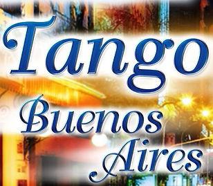 Tango Logo 2.jpg