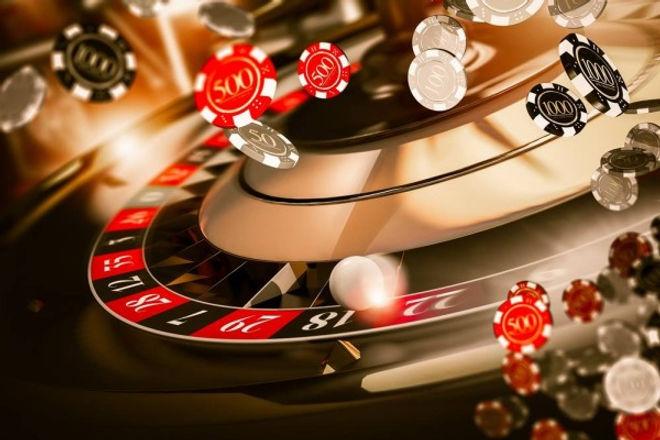 types-of-casino-bonuses.jpg