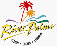 River Palms Casino.png