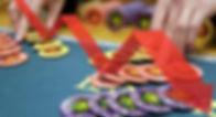 macau-2019-casino-gaming-revenue-decline