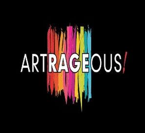 ARTrageous Logo Email.jpg