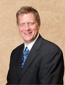 Rick Campbell