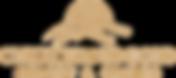 chukchansi-logo-gold-vert-2016.png