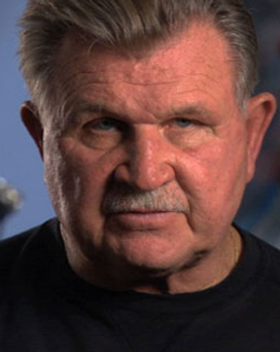 Mike Ditka.png