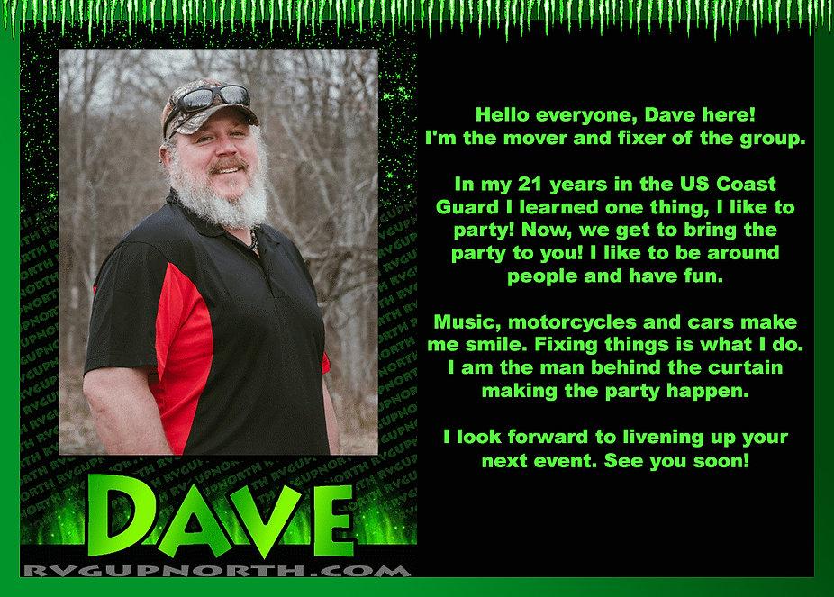 About Us - Still - Dave.jpg