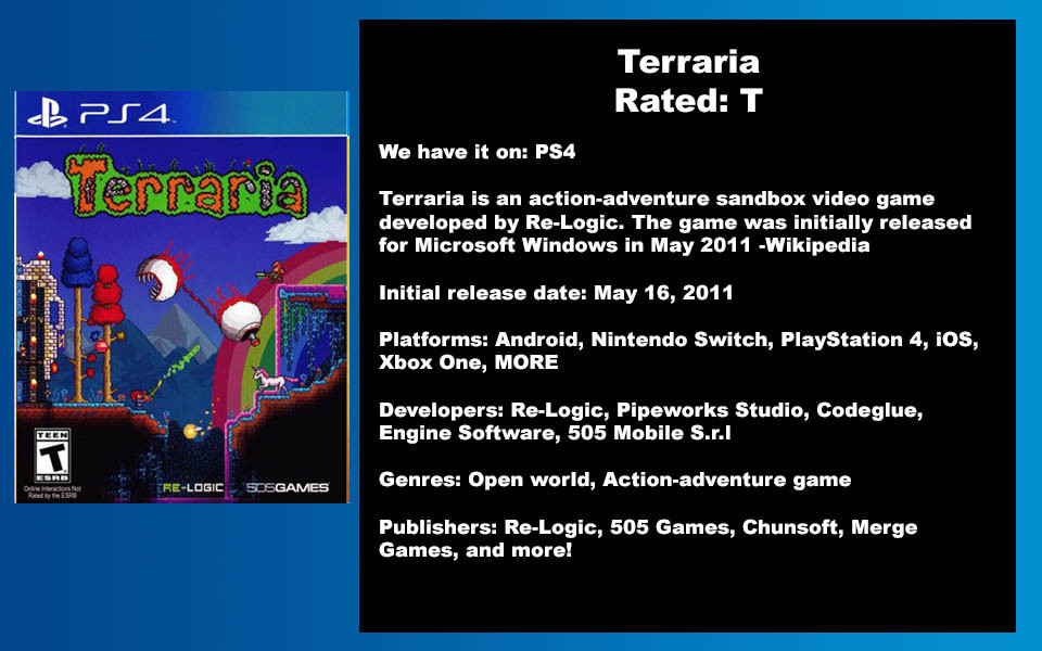 W- DESCRIPTION - Terraria.jpg