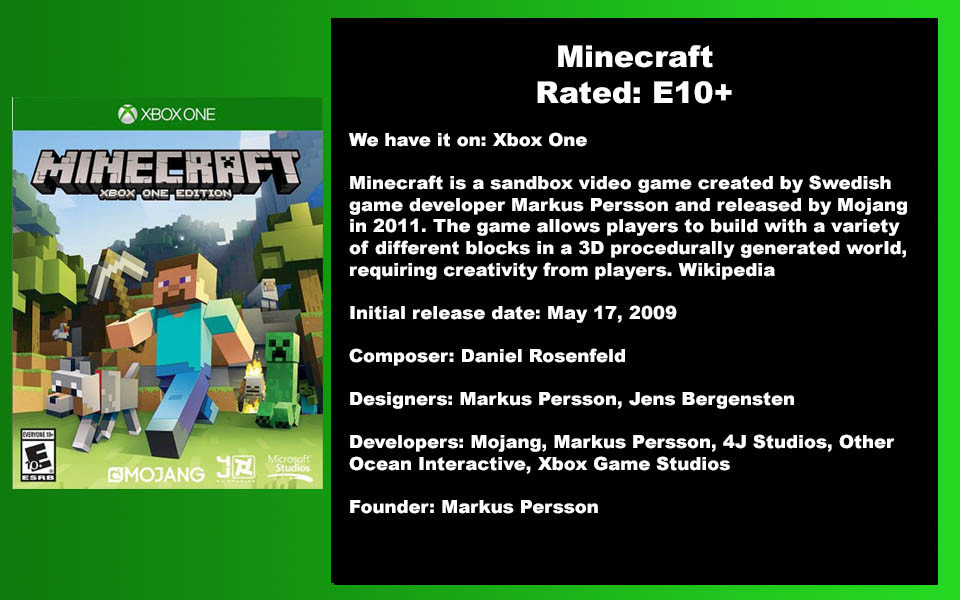 W- DESCRIPTION - Minecraft.jpg