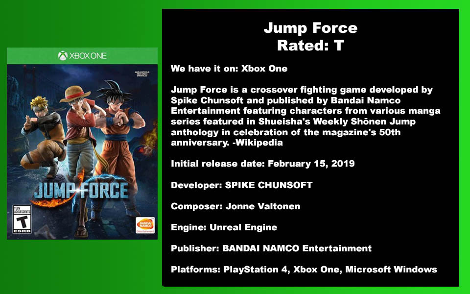 W-Description - Jump Force.jpg