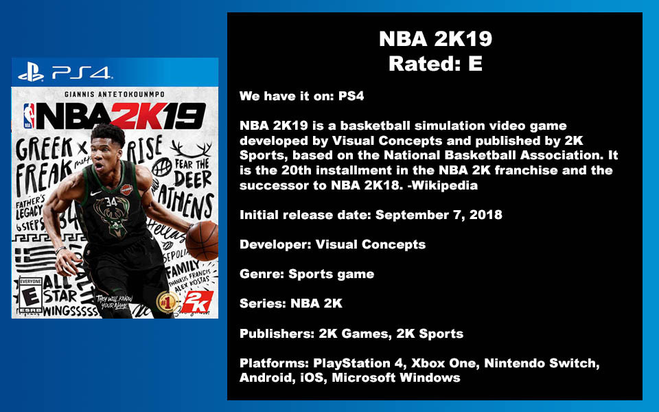 W- DESCRIPTION - NBA 2K19.jpg