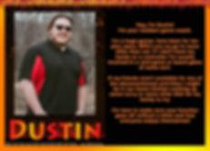 About Us - Still - Dustin.jpg
