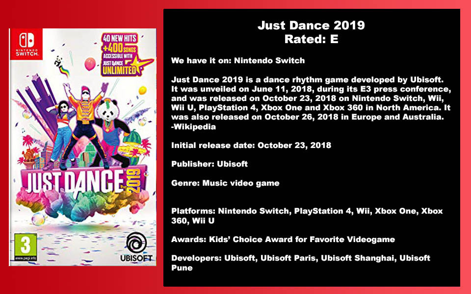 W-Description - Just Dance 2019.jpg