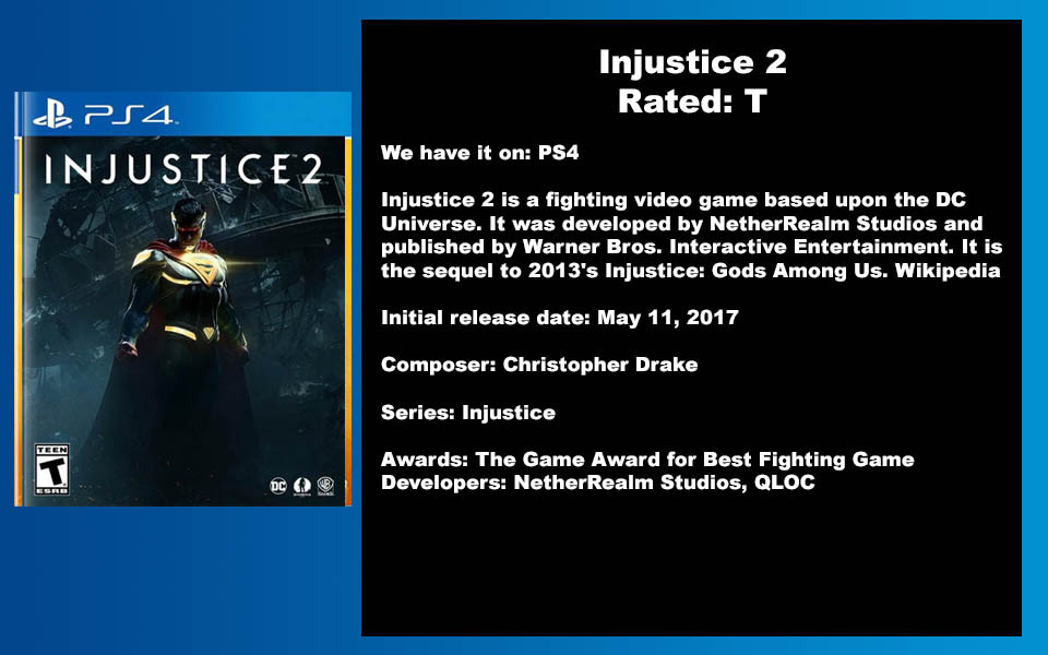 W- DESCRIPTION - Injustice 2.jpg