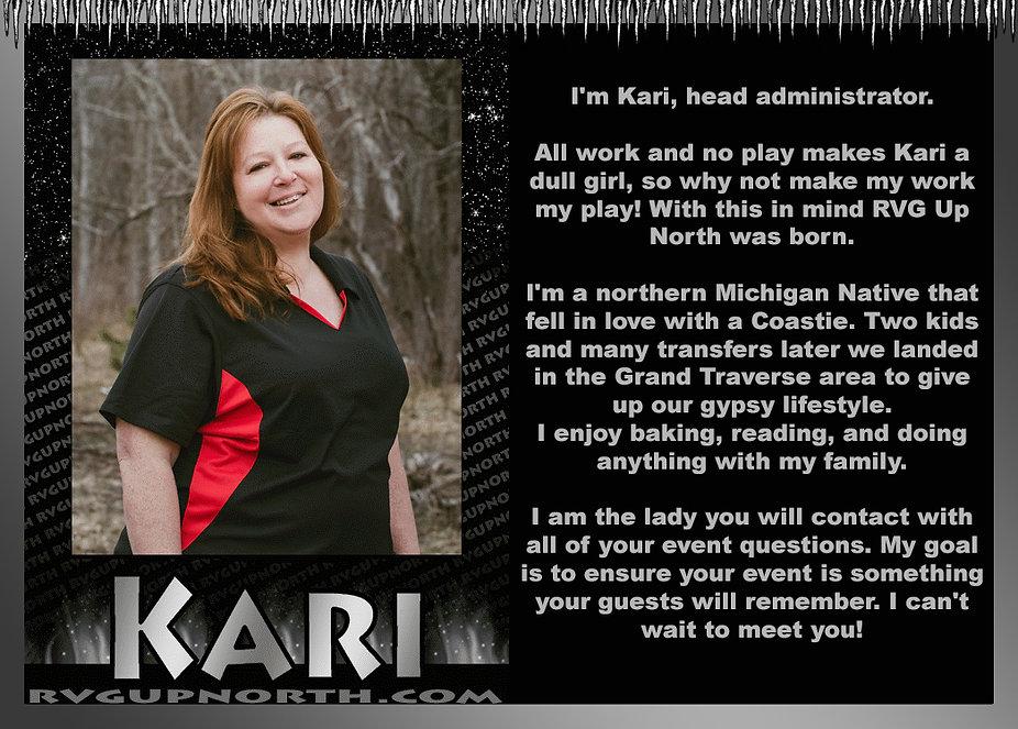 About Us - Still - Kari.jpg
