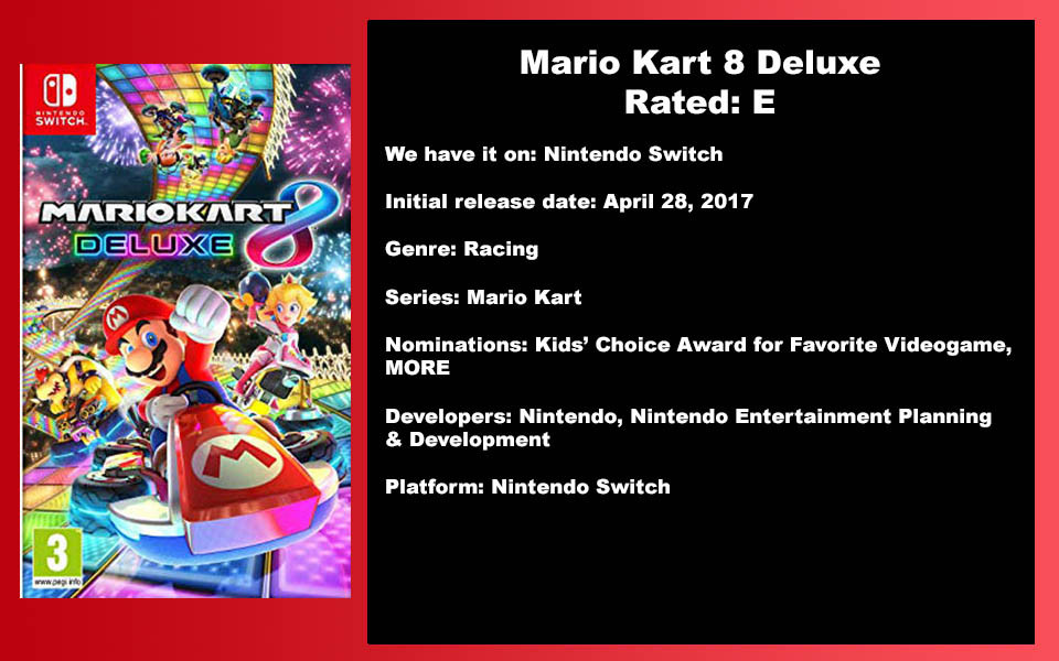 W-Description - Mario Kart 8 Deluxe.jpg
