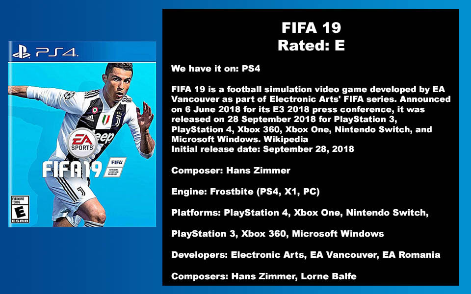 W- DESCRIPTION - FIFA 19.jpg