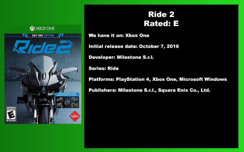 W-Description - Ride 2.jpg