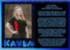 About Us - Still - Kayla.jpg