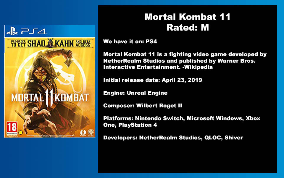 W- DESCRIPTION - Mortal Kombat 11.jpg