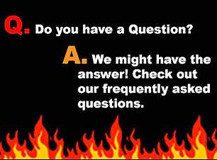 INFO BUTTONS - FAQ.jpg
