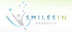smiles in narrogin.png