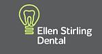 ellen stirling dental.png
