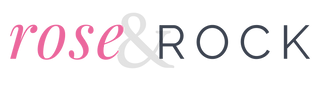 rose and rock logo long png.png
