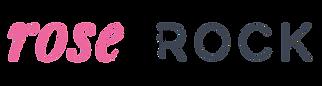 rose and rock logo long png.png