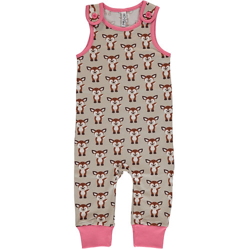 Playsuit - FAWN