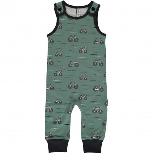 Playsuit - BICYCLE
