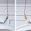 Thumbnail: Texas Necklace (various)