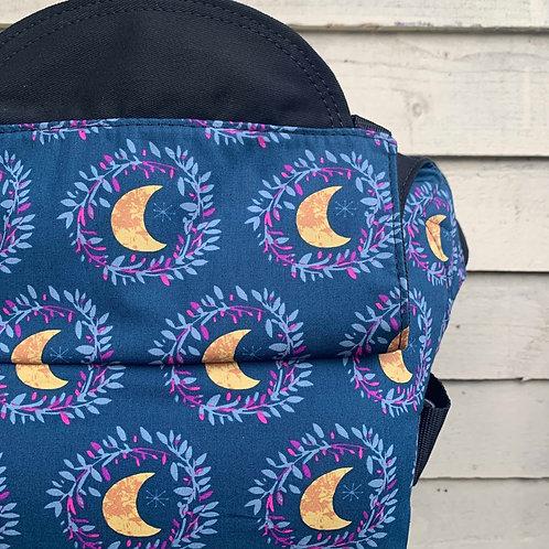 Integra Baby Size 1 - Follow The Moon