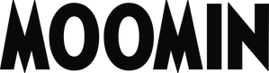 moomin_logo.png