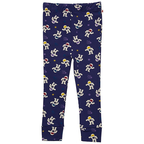 Leggings - ASTRONAUT - Piccalilly