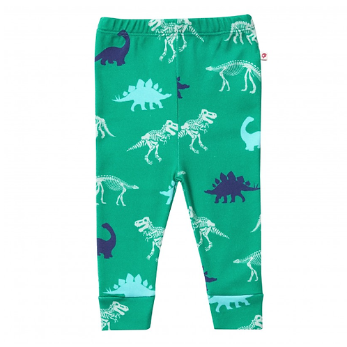 Leggings -Dinosaur