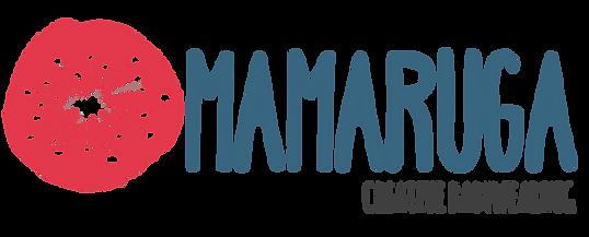 Mamaruga-logoWB.png
