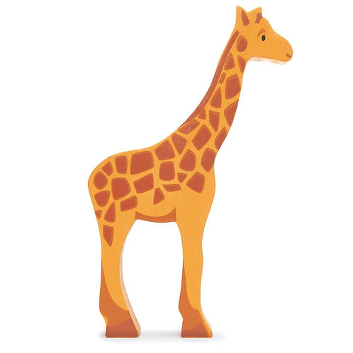 Giraffe - Tender Leaf Toys