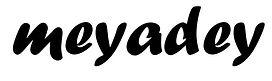 meyadey_logo.JPG