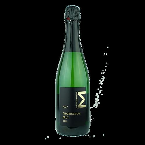 2016er Chardonnay Brut