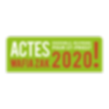 ACTES_LOGOTYPE_RVB_ACTES_LOGOTYPE_COULEU