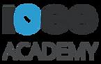 IOEE Academy
