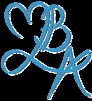 Midlands Business Academy - MBL Academy