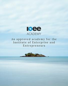 MBL Academy Newsletter - September 2019