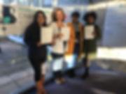 SFEDI Graduates 2018.jpeg
