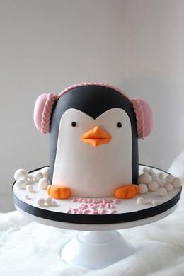 Kiss Me Cupcake