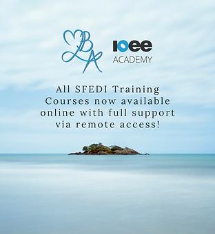MBL Academy - Online SFEDI Courses - Jun