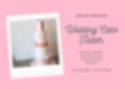Kiss Me Cupcakes - Wedding Cake Taster -