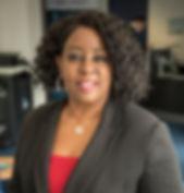 MBL Academy Founder - Sue Bedward MSc CIPD