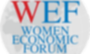 MBL Academy - WEF - Women Economic Forum