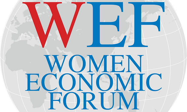 MBL Academy - WEF - Women Economic Forum